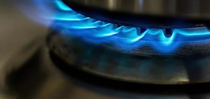 Clarity on Gas Safety Certificates and Section 21 Notices